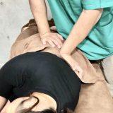 骨盤底筋群の活性化に役立つ骨盤矯正
